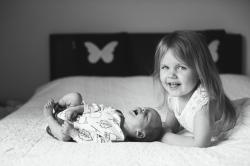 004_web_lifestyle newborn_arminas