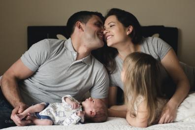 006_web_lifestyle newborn_arminas