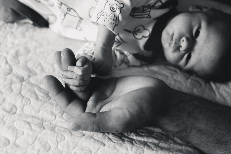 009_web_lifestyle newborn_arminas