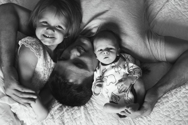 012_web_lifestyle newborn_arminas