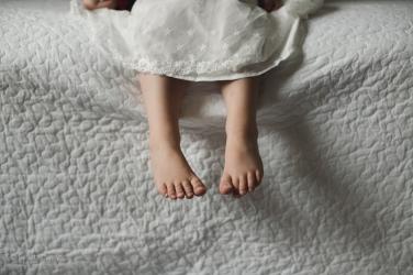 033_web_lifestyle newborn_arminas