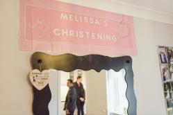 037_Melissa Christening