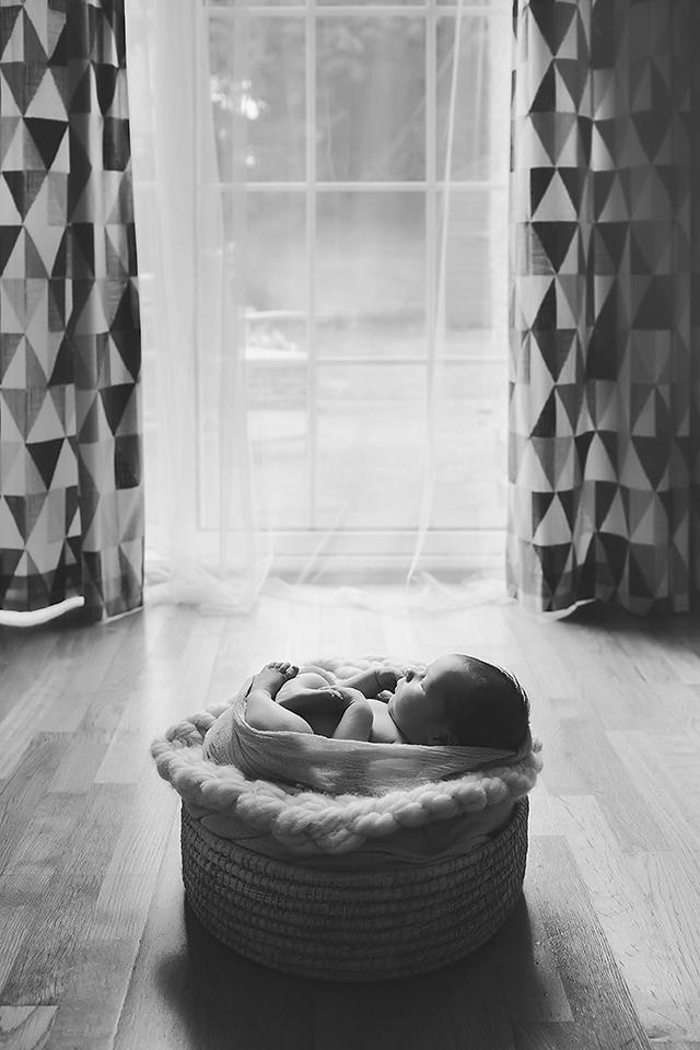 082_BabyJustin