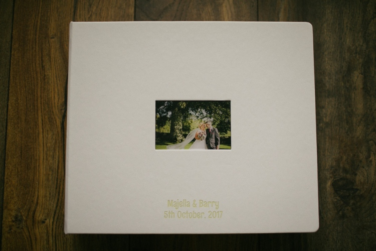 001_wedding_album_renata_Dapsyte