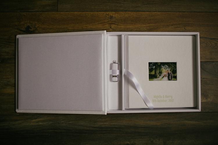 006_wedding_album_renata_Dapsyte
