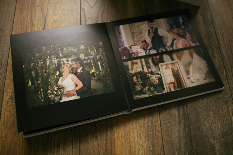 009_wedding_album_renata_Dapsyte