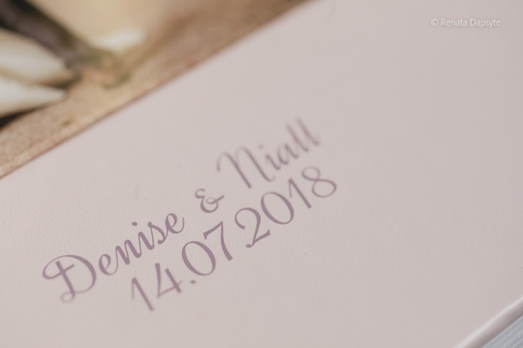 022_Denise&Niall Album_resized for sharing and internet